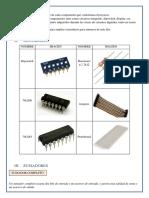 INFORME MULTIPLICADOR 1.pdf