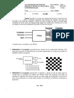 examen final  2018 - I (grupo 1).pdf