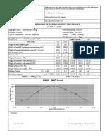 wmm proctor.pdf