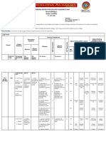 CIDAM-Genbio-1.docx