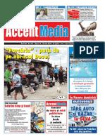 Accent 621 on line.pdf