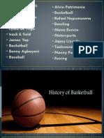 8P2-ORIGIN-OF-BASKETBALL.pptx