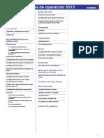 qw5513.pdf