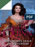 414395833-413840206-Julia-Quinn-seria-Two-Dukes-of-Wyndham-vol-1-Adevaratul-duce-de-Wyndham-pdf-pdf.pdf
