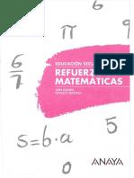 refuerzo_1ESO.pdf