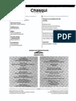 Politicas de comunicación en el siglo XXI.pdf