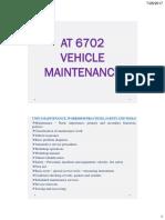AT6702 - Unit I.pdf