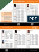 folder_acoustic_guitar_0918.pdf