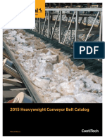5 CVBh Heavyweight Catalog