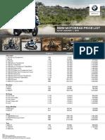 BMW-Motorrad-Pricelist-Jan-2018.pdf