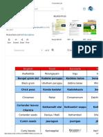 Kirana Items List.pdf