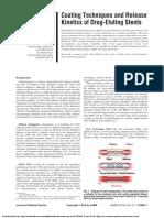 livingston2015.pdf