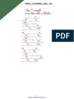 lib 101.pdf