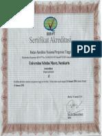 016.SK.BAN-PT.AKRED.PT.I.2014.pdf