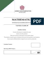 Mathematicsexam.pdf