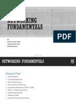 Networking Fundamentals final 2.pptx