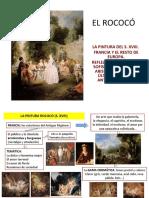 lapinturarococ-100422130747-phpapp01