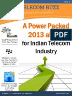 MobileComm Technologies India