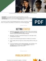 Geektrust-Problems2 (1).pdf