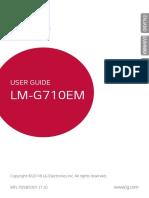 LM-G710EM  MANUALE.pdf