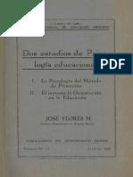 190548.pdf