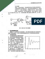 y3562680019.pdf