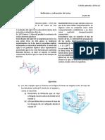 S_Sem14_Ses2_luz.pdf