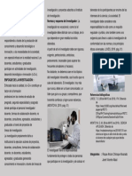 Triptico_las Buenas Prácticas de Los Investigadores(6)