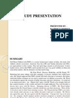 RASHMI_PPT_CASE_STUDY[1] edit.pptx