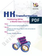 HR Bulletin 2015.pdf