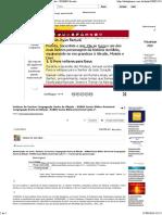 Poéticos Os Escritos Congregação Rocha da Bênção - ROBEN Escola Bíblica Dominical Congregação Rocha da Bênção - ROBEN Escola Bíblica Dominical Lição n.pdf