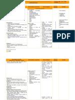 Planificacao_anual_aprendizagens_essenciais_HF5[1].doc