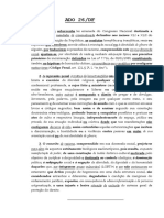 teses-stf-criminalizacao-homofobia1.pdf