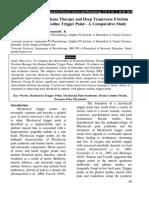 Noteson Tprelease.pdf