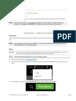 SplunkFundamentals1_module3