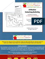 Mexico-Coloring-Activity-MKB.pdf