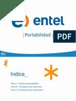 PortabilidadEntel