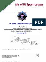 ITEC 2018-AKC-IR.ppt
