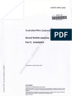 AS NZS 2566.2 2002 (Buried flexible pipelines, part 2 Installation).pdf