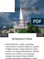guidedmissiles-131009065950-phpapp02