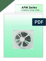 APM-50Hz-LEA050.E0.ED4