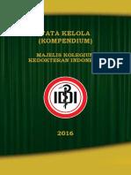 IDI Kompendium 2017