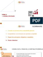 cpt25_conseils_pratiques_support_soft.pdf