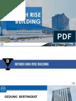 Metode Pelaksanaan Konstruksi High Rise Building.pdf