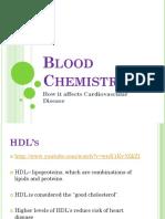 Blood Chemistry.ppt