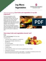 Eating More Fruits and Veggies.pdf
