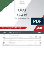 ABT_Audi_Q5_80A0_SUV_03-2017_40