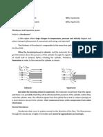Shockwave and Expansion waves.pdf