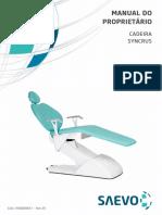 manuais_35892_Cadeira_S200_Smart.pdf