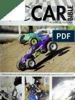 The RC car Bible